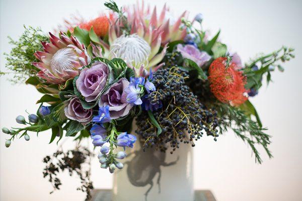 BRAAI_flowers 2